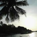 Thailandia-spiaggia