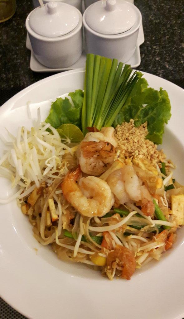 Thailandia-pad-thai