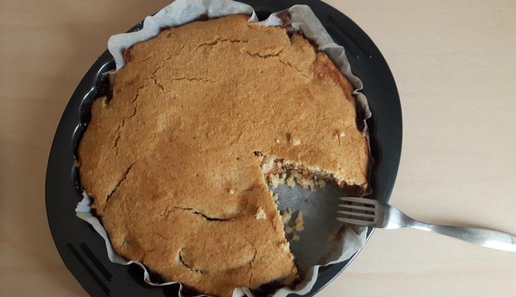 integrale-torta