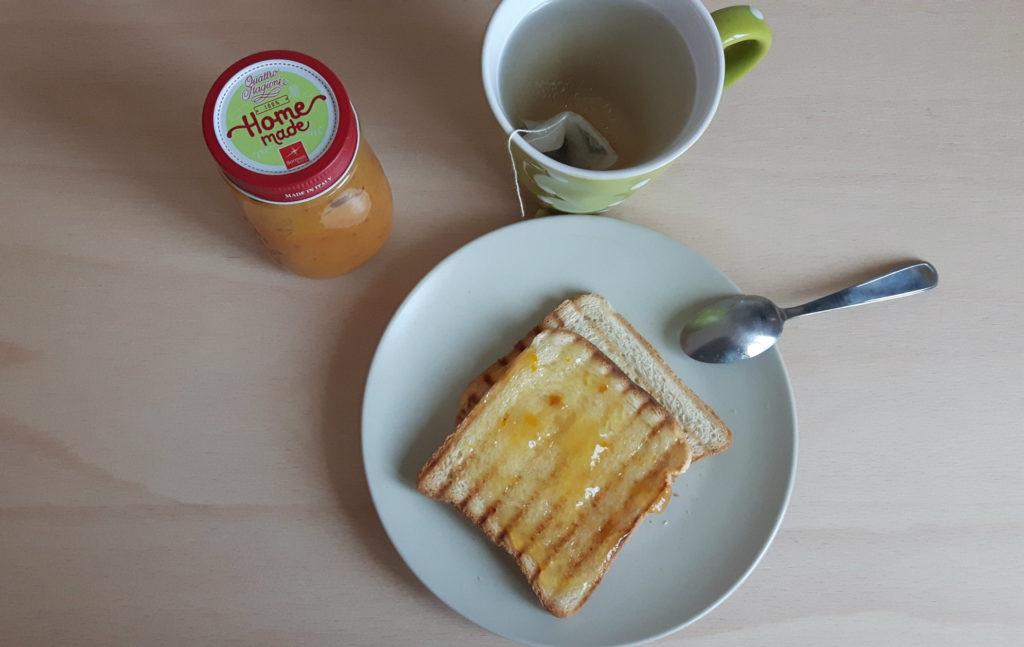 confetturadicachi-colazione