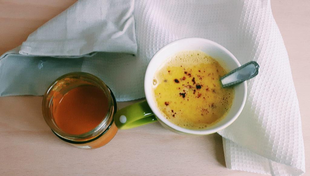 goldenmilk-ricetta
