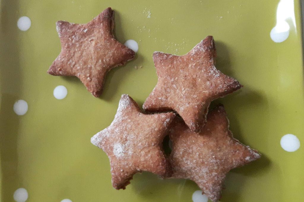 sciroppo-d-acero-biscotti