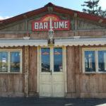 d-Elba-Bar-Lume