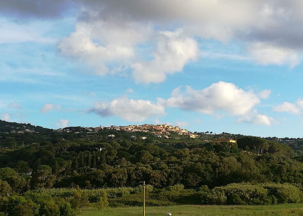 d-Elba-Capoliveri
