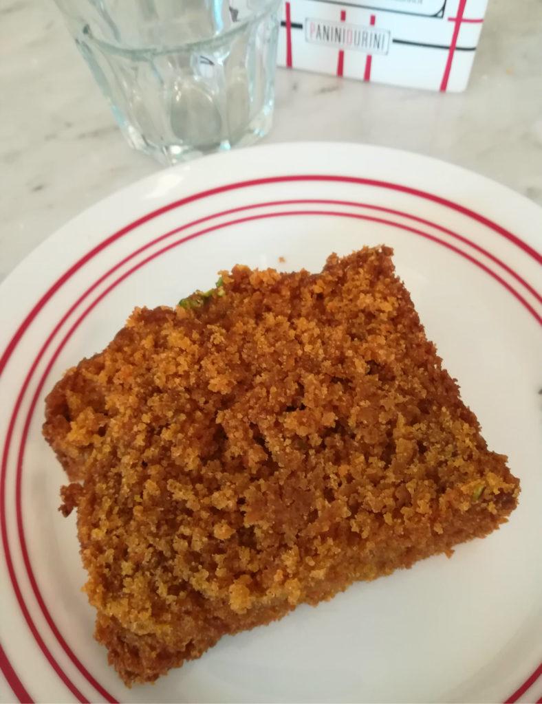 Panini-Durini-plumcake