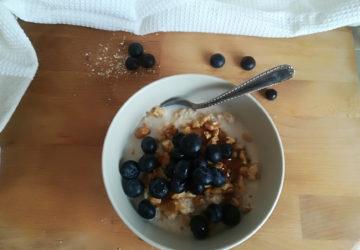 Porridge-sciroppo-dacero
