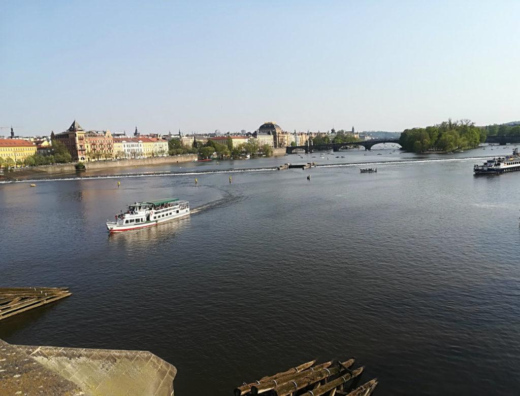 Praga-dal-ponte-carlo