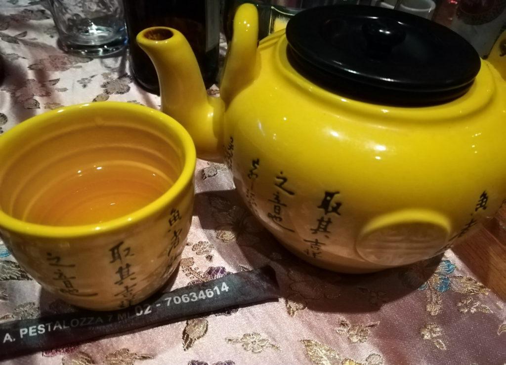 Vietnamonamour-tè-verde
