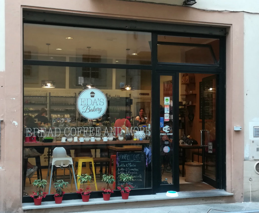 Arezzo-edas-senza-latte