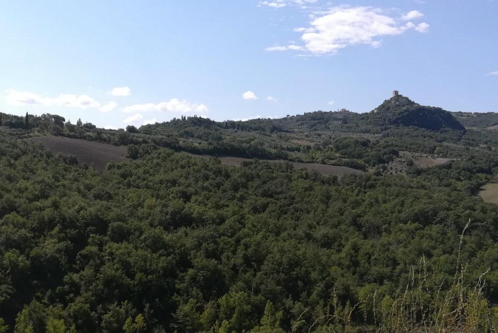 Toscana-castiglione-dorcia