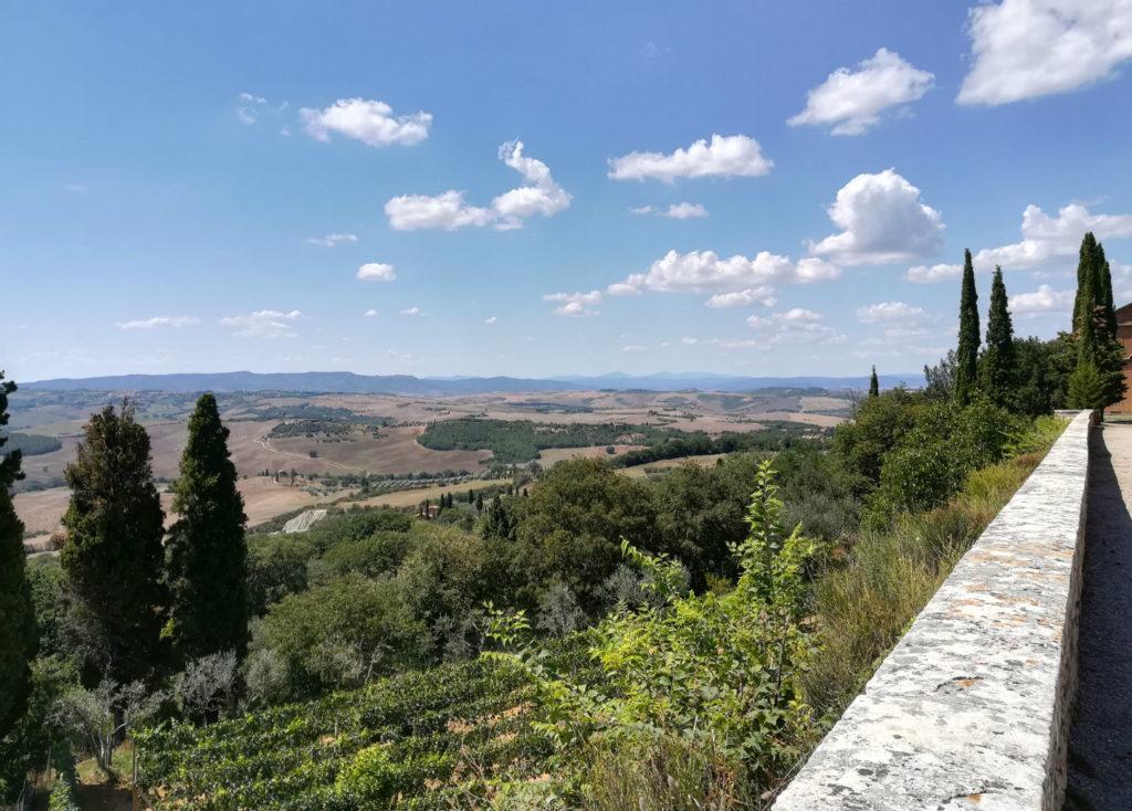Toscana-pienza-colline