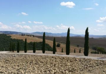 Toscana-val-dorcia