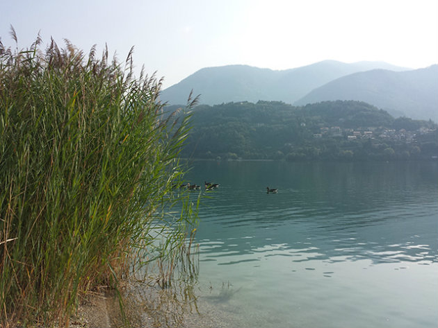 Gacc-Lago-Caldomazzo