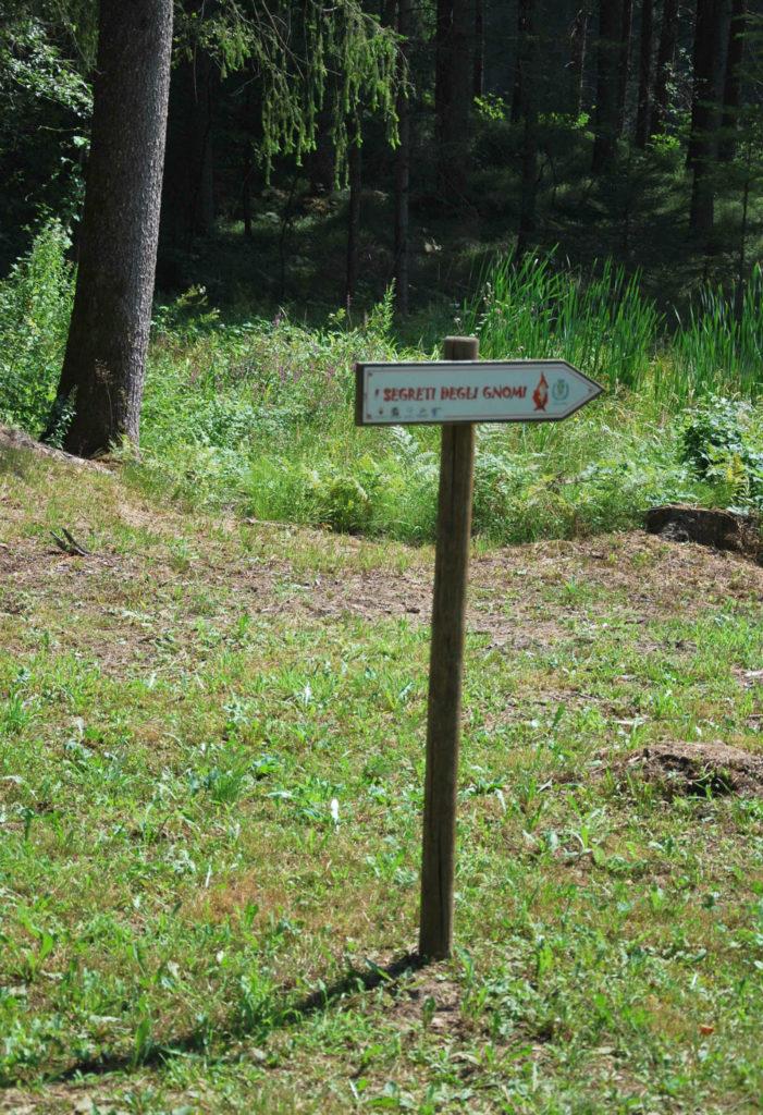 Gacc-cartello-sentiero