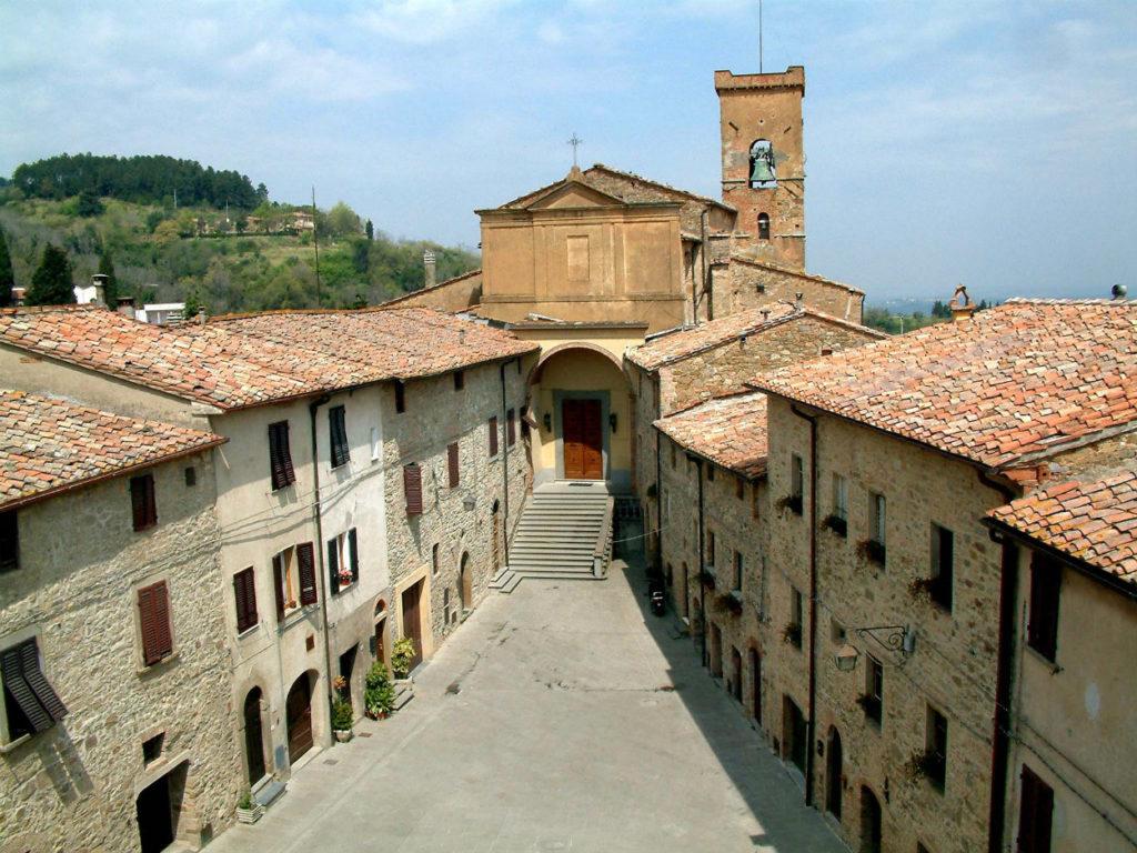 VALDERA-CHIANNI-SAN-Donato