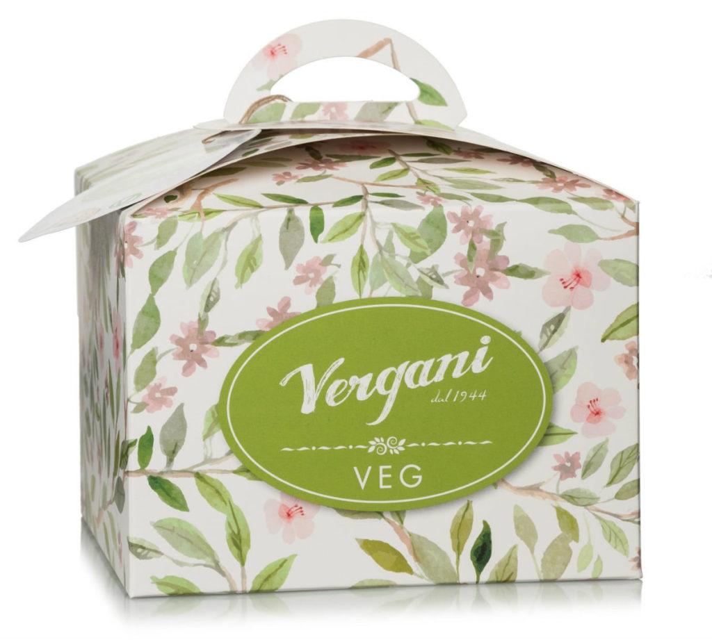 panettone-vergani-veg