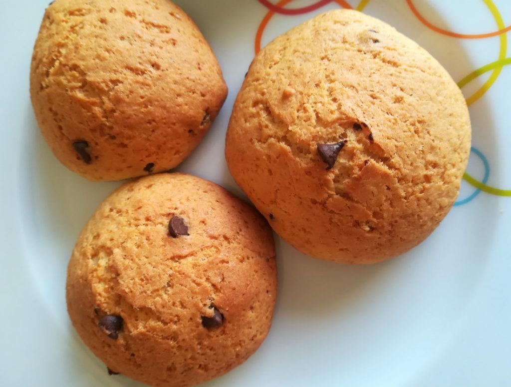 biscotti-soffici-allo-yogurt-vegetale