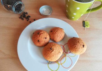 biscotti-soffici-allo-yogurt-vegetale-senza-burro