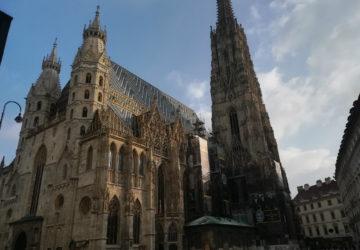 Week-end-a-Vienna