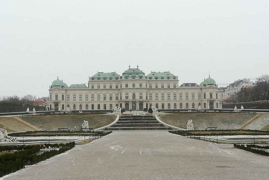 week-end-a-vienna-belvedere