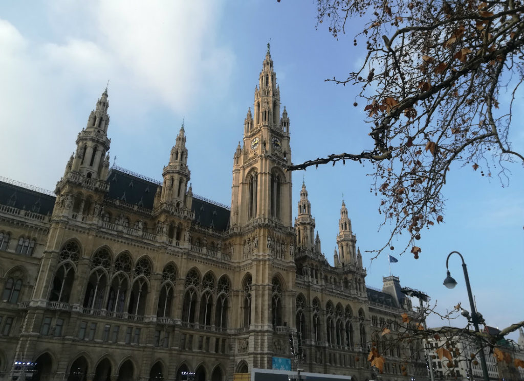 week-end-a-vienna-rathaus