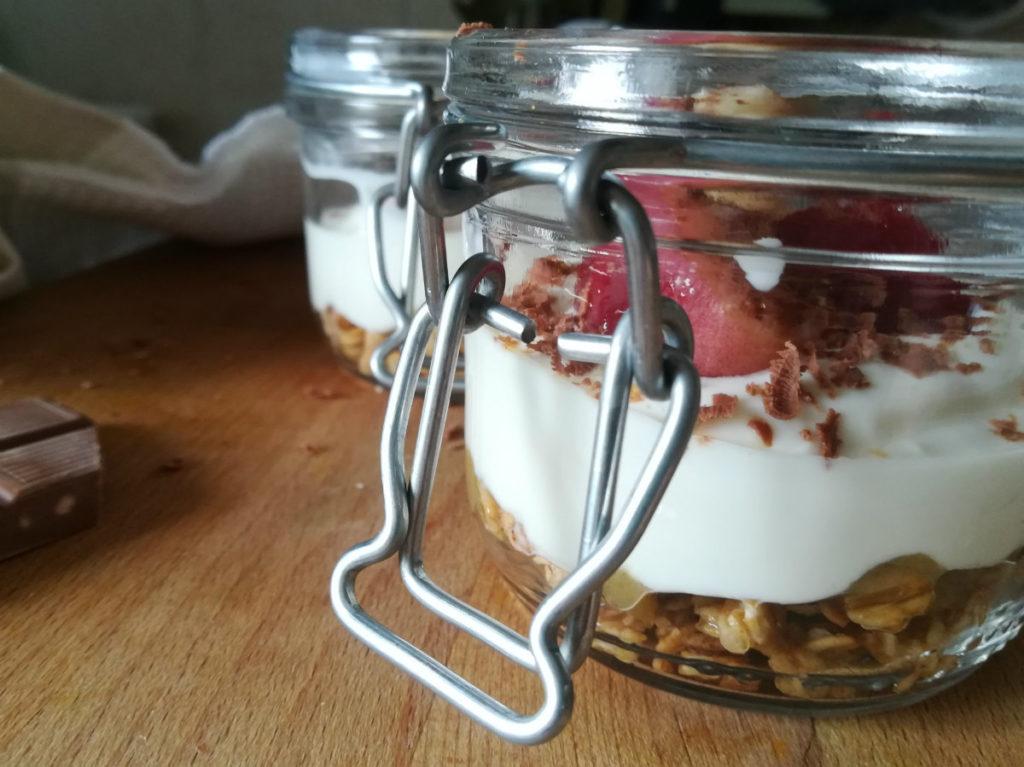 cheesecake-senza-lattosio-in-barattolo