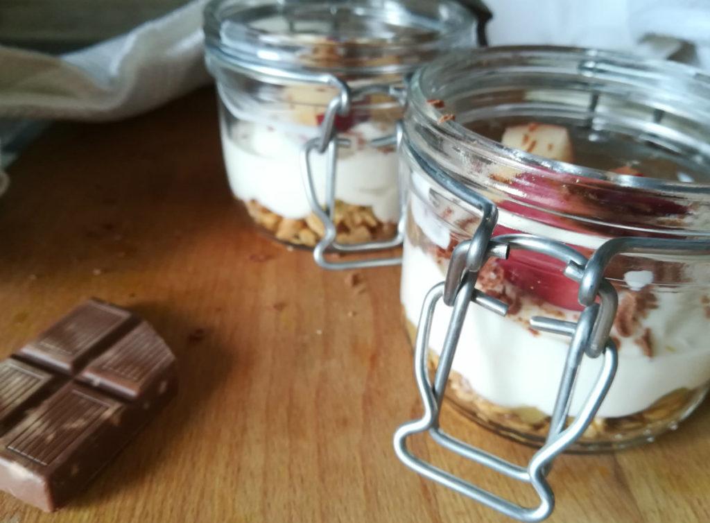 cheesecake-senza-lattosio-vasetti