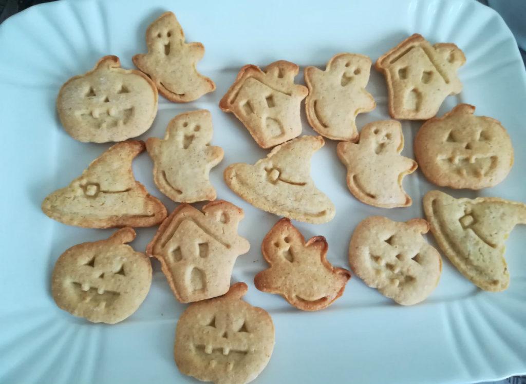 biscotti-Halloween-senza-latte