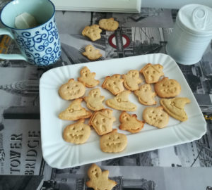 biscotti-Halloween-senza-lattosio