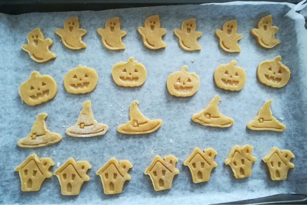 biscotti-di-halloween-senza-latte