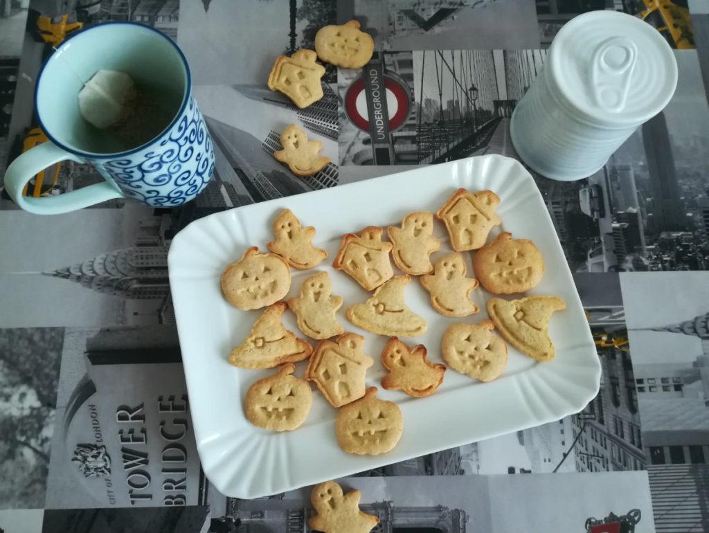 biscotti-di-halloween-senza-latte-e-burro