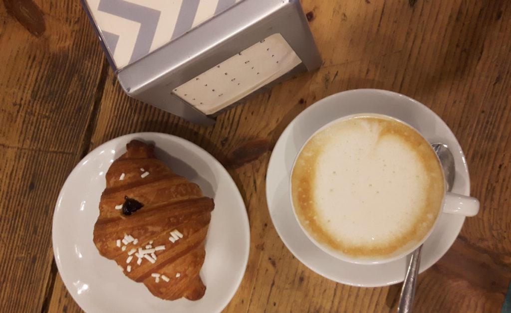 colazione-milano-pavè