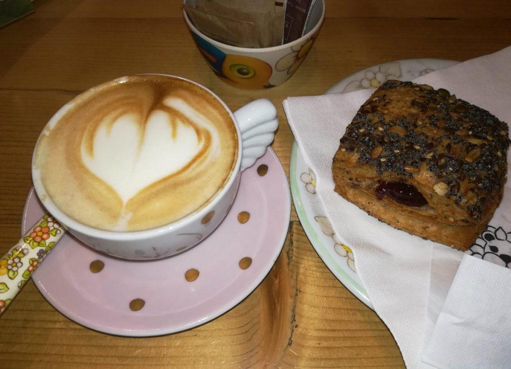 colazione-senza-latte-a-Milano