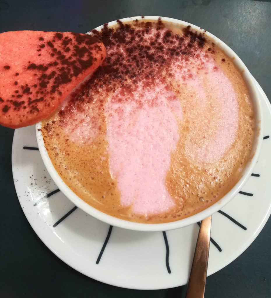 colazione-senza-latte-miss-sixty