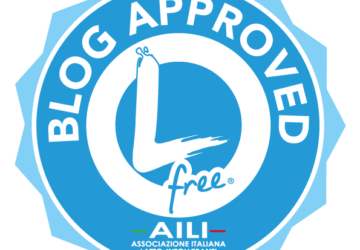 blog approved AILI