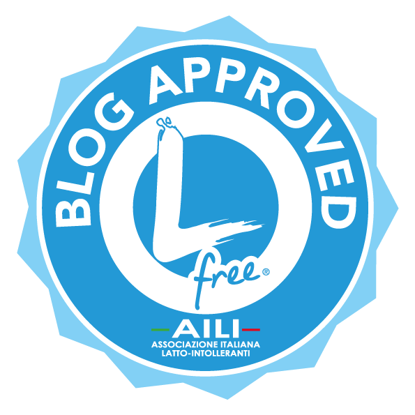 blog approve aili